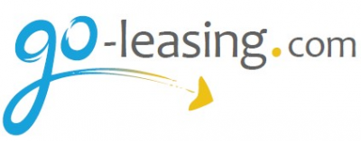 Go Leasing Ltd