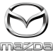 Mazda car leasing Mazda3 Hatch 5Dr