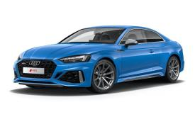 Audi A5 Coupe 35 Coupe 2Dr 2.0 TDI 163PS Sport 2Dr S Tronic [Start Stop]